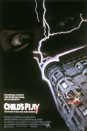 Childs Play 1