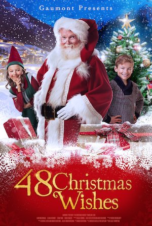 48 Christmas Wishes